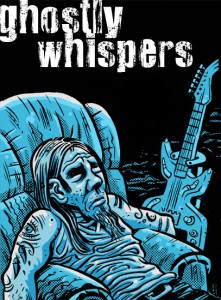 06_Ghostly-Whispers