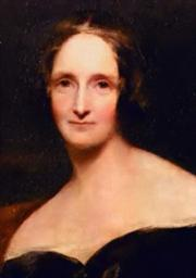 180px-Mary-shelley1
